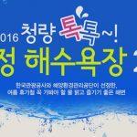 인천가볼만한곳 덕적도 청정섬 인천섬여행지 추천