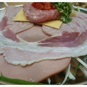 인천논현동맛집 호구포역 장금수 부대찌개