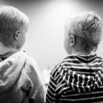 올바른 자녀양육 가정교육은 어떻게?