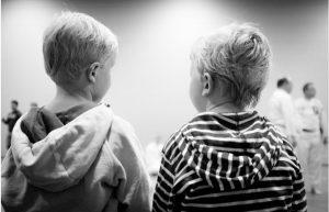 자녀들의-인성교육