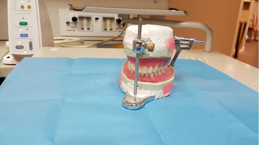 치과-기공소