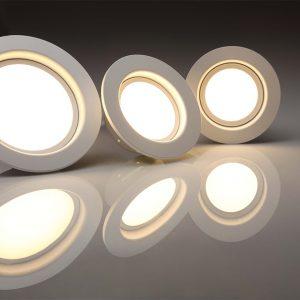 LED공장조명 교체 절감효과 측정가능업체 나진전력
