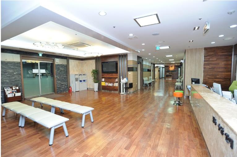 논현이이주내과-종합검진센터-건강검진