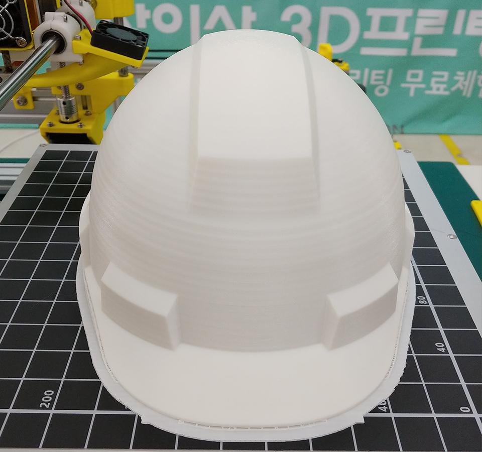상상이상-3D프린팅-제품쌤플