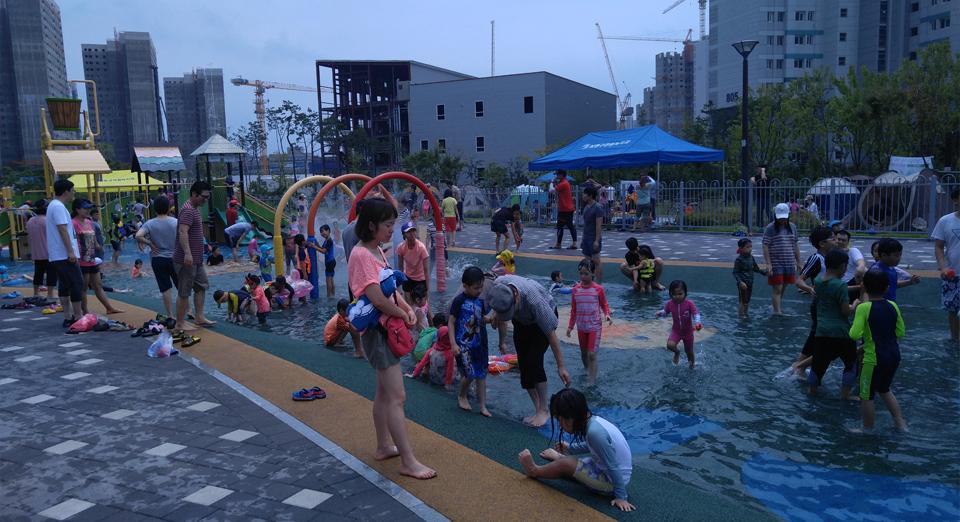 서창-무료-물놀이