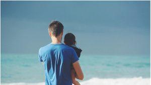 아빠의-육아참여와-자녀의-사회성