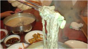 인천논현동-들깨-칼국수-맛집