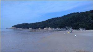 인천섬여행-대이작도