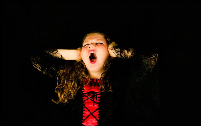 자녀양육-체벌과-이해시키기