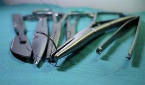 치과-임상경험