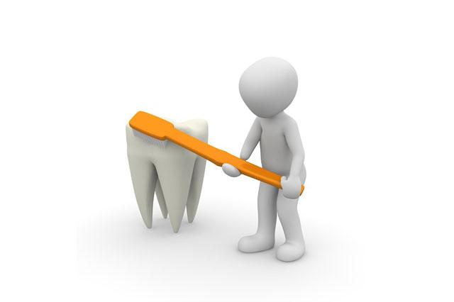치아건강-40대-중반이후