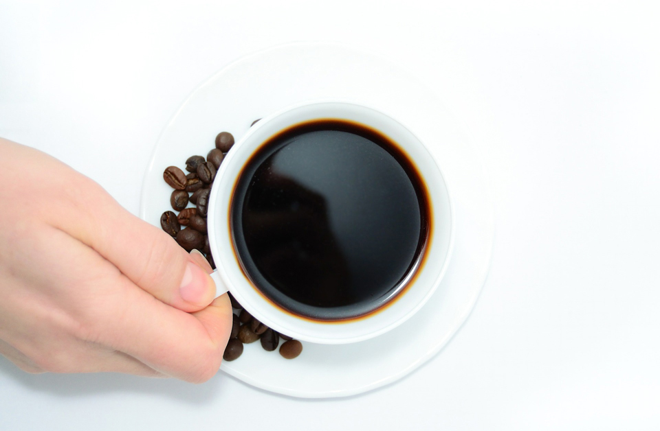 커피-카페인성분-배뇨현상