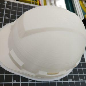 중소기업 제품 샘플링에 상상이상 3D프린팅 전문업체
