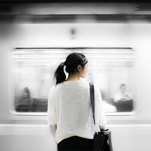 수인선 경인선 출퇴근길 급행전동열차 운행 시간표