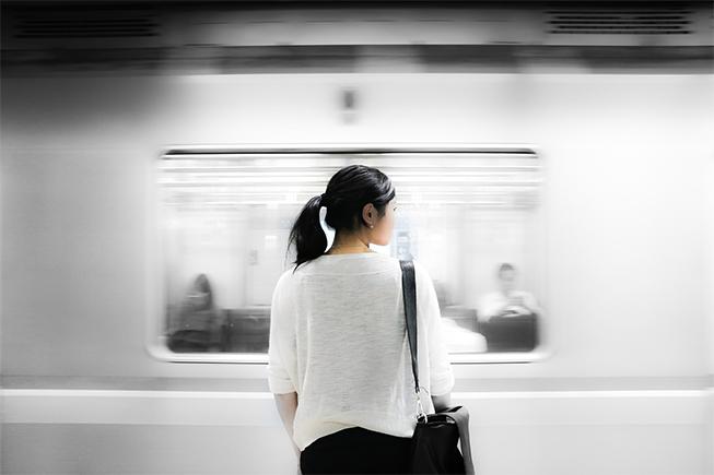수인선-급행열차-시간표