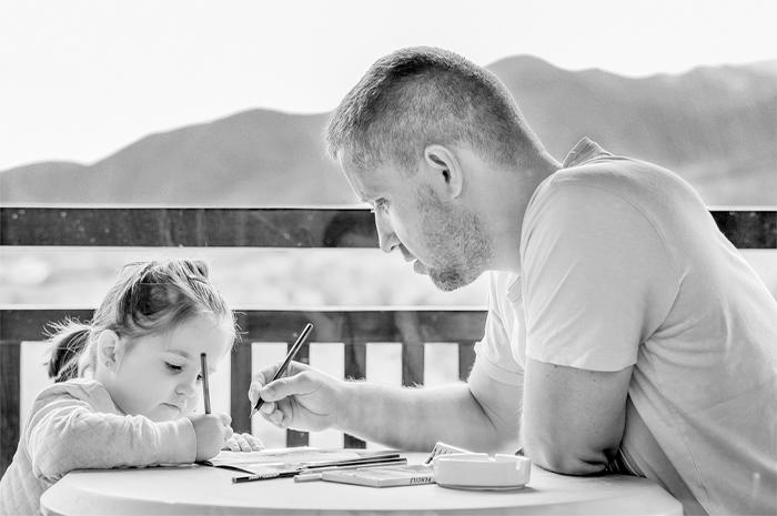 올바른-자녀양육법