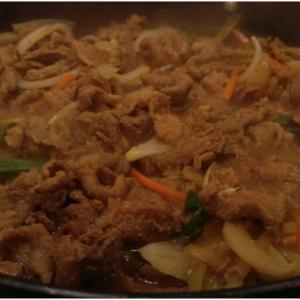 인천논현동맛집 저렴하고 푸짐하고 맛있는 철판불백집