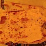 인천논현동맛집 인도 네팔 전문음식점 난과 커리