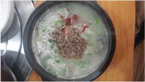 인천논현동-순대국밥