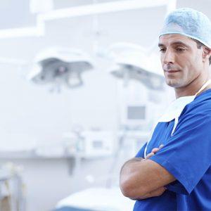 어금니임플란트 잇몸뼈이식 잘하는치과 찾는방법