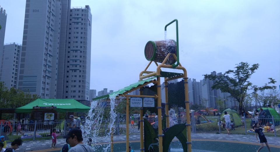 인천-가볼만한곳
