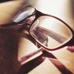 인천 시력교정 및 망막, 안과질환 푸른세상안과
