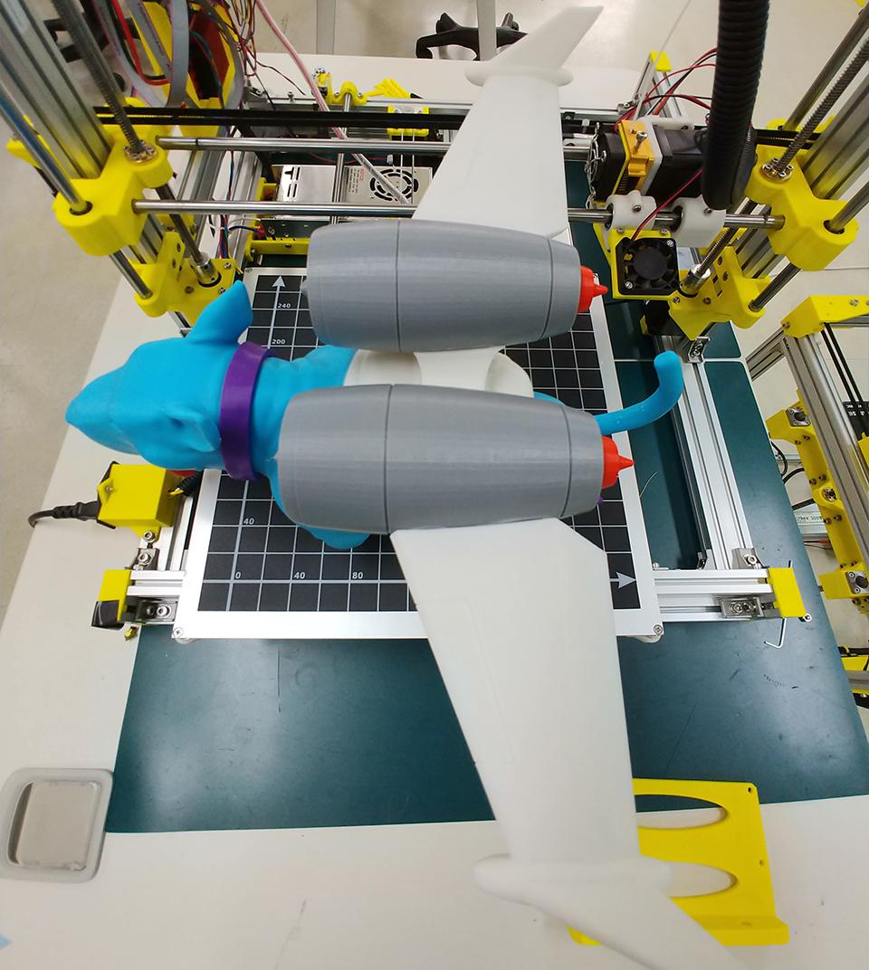 3D프린팅-전문업체