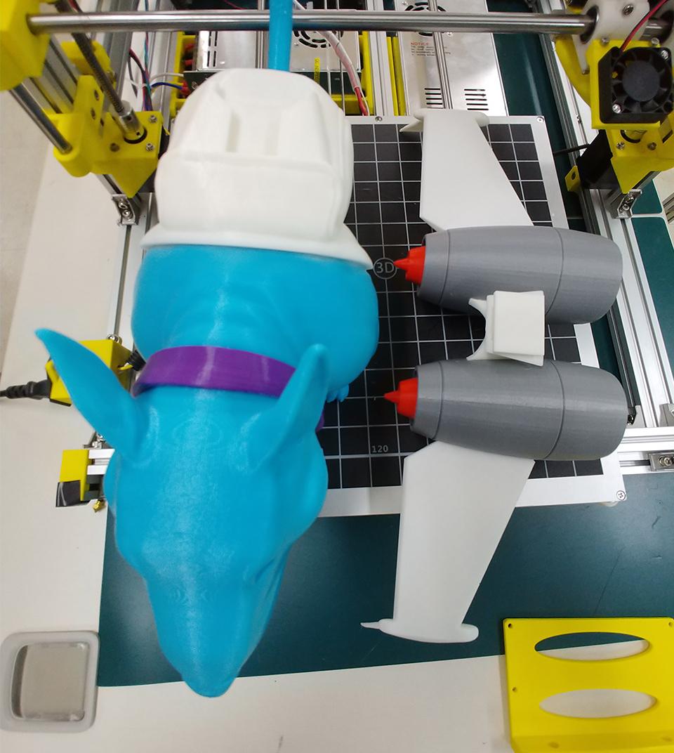 3D-프린팅-모델