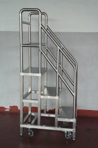 디와이시스템 스테인레스 디와이제품 (1)