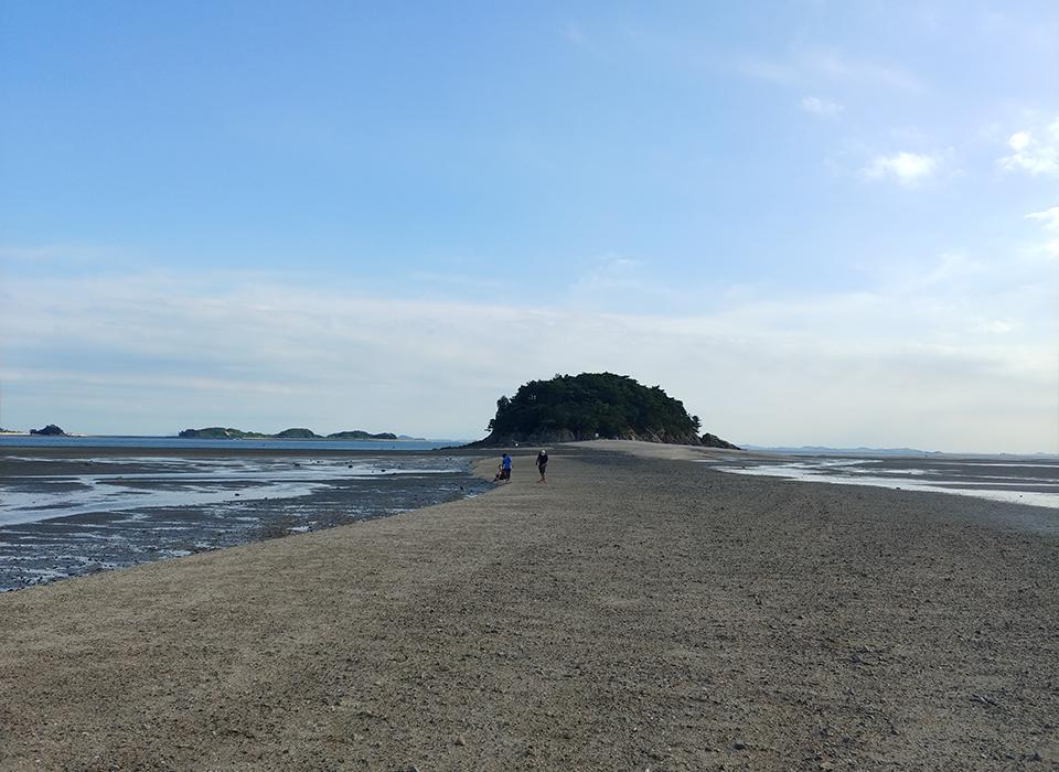 인천-섬-영흥도