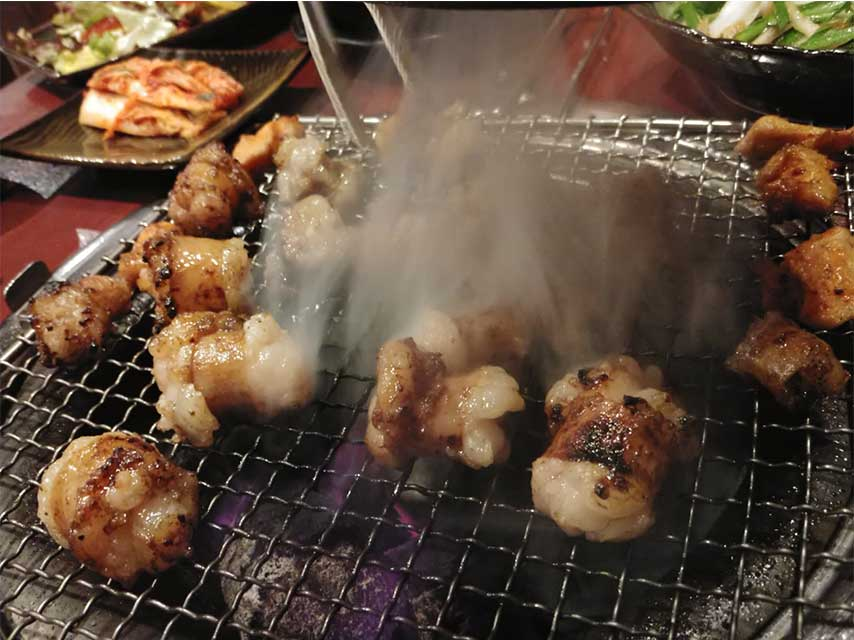 인천논현동-대창맛집