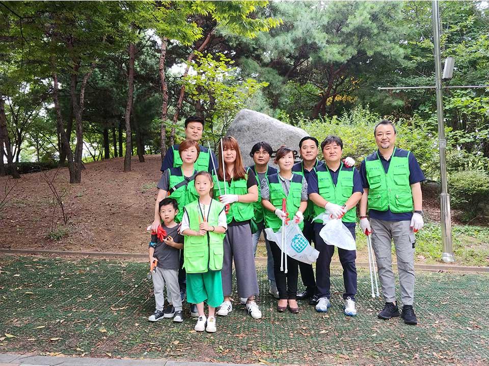 인천논현동-소식지-자원봉사
