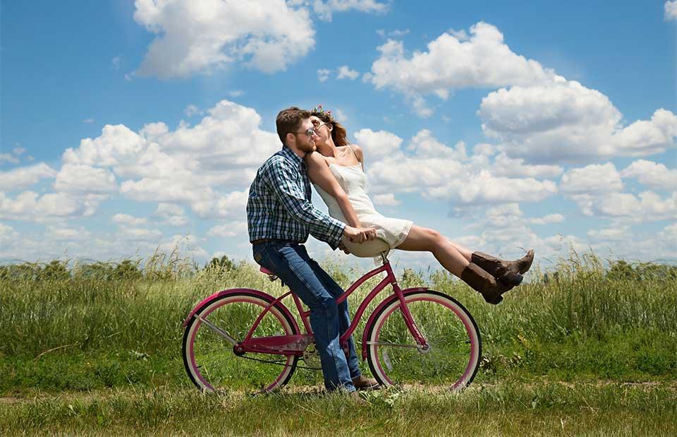 인천-자전거-나들이-데이트-코스