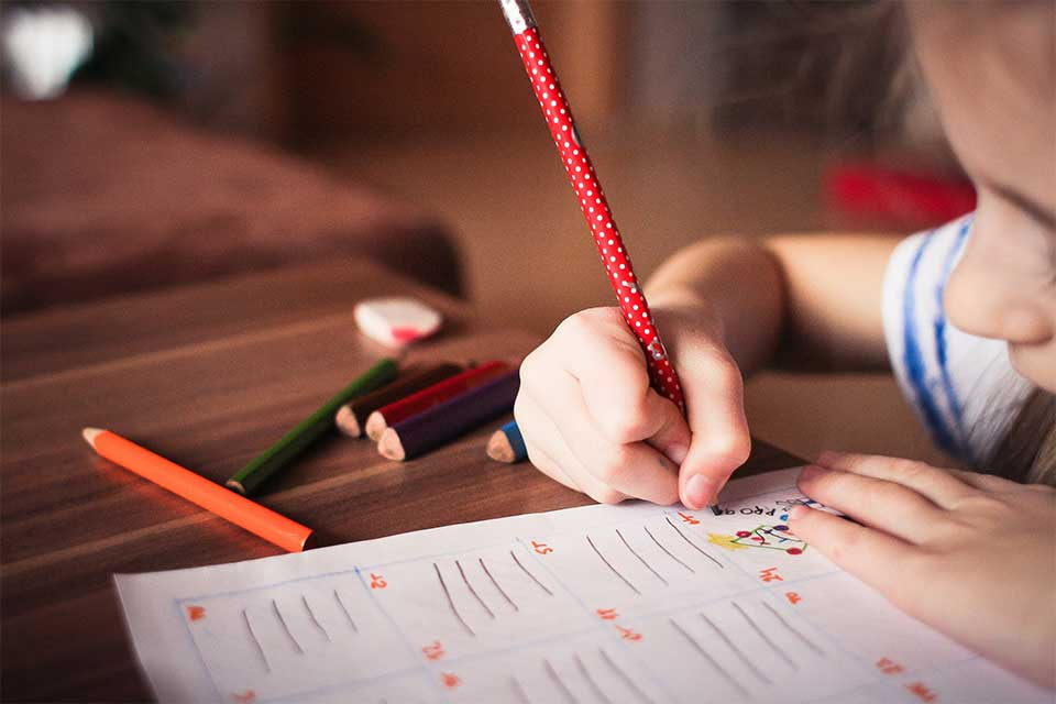 창의력-교육