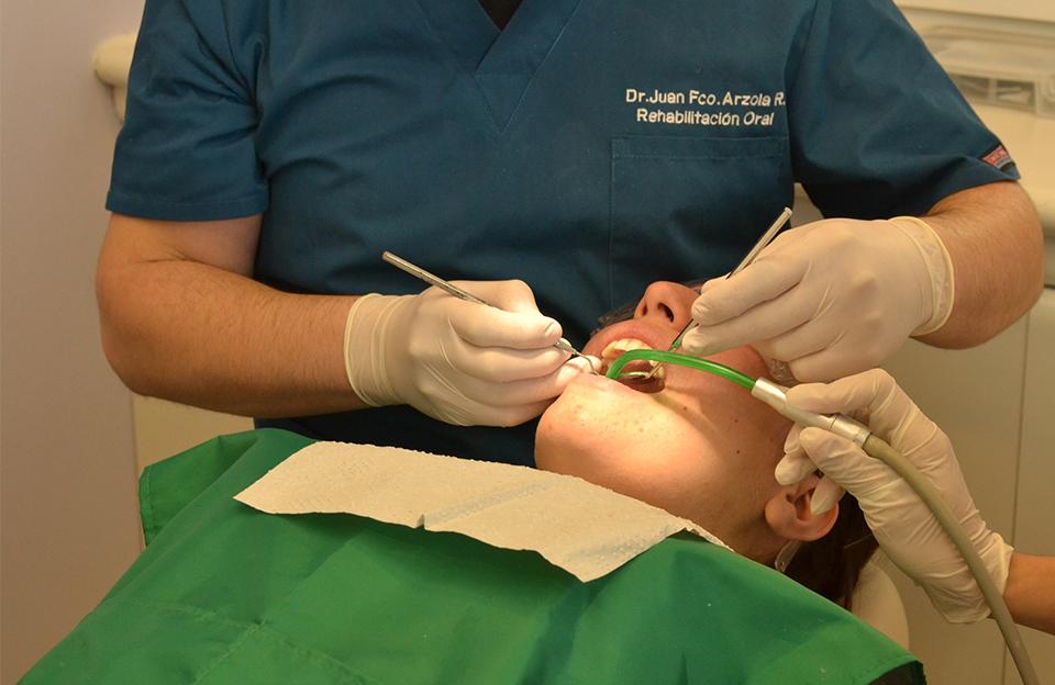 치과전문의-제도