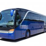 9월 15일 인천 시내버스노선 조정 변경, 폐선, 신설 안내