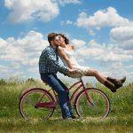 가을엔 인천둘레길 6코스 소래길 자전거 데이트코스 딱!