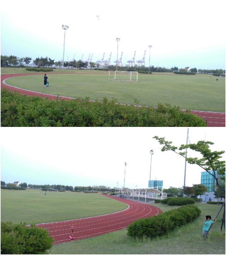 LNG-스포츠-타운-축구장