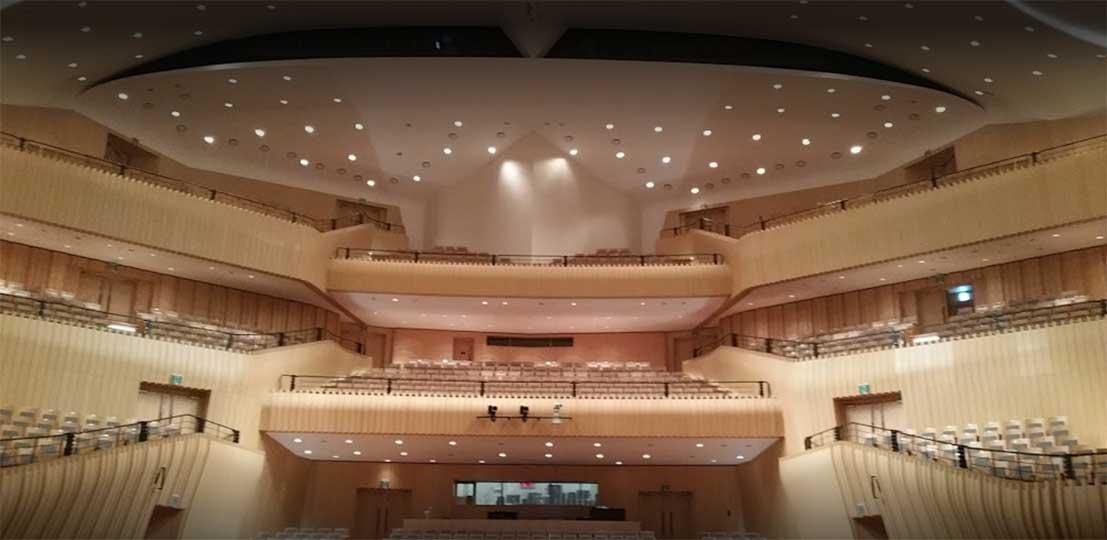 아트센터-인천