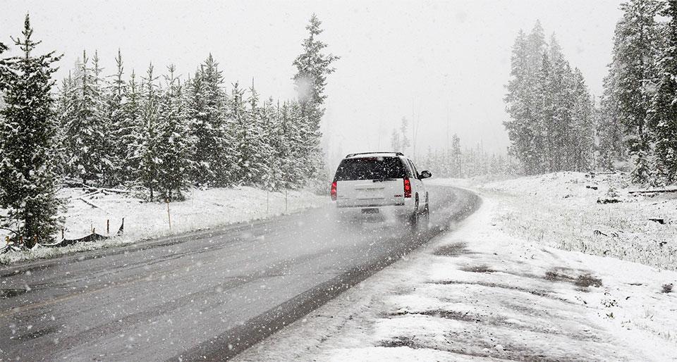 겨울철-차량관리