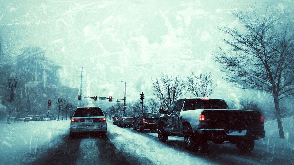 겨울철-차량관리 (1)