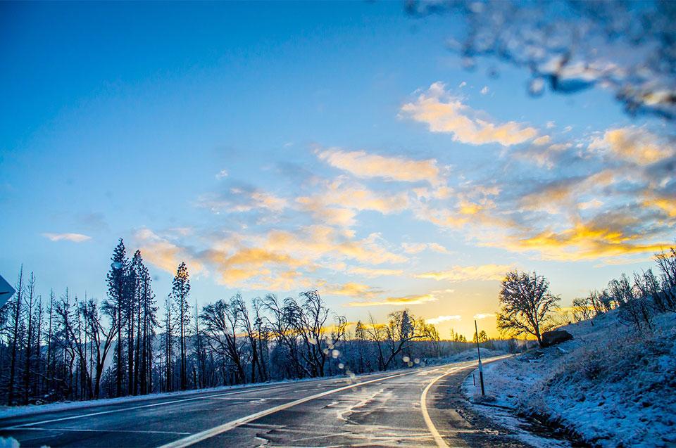 겨울전-안전운전-블랙아이스