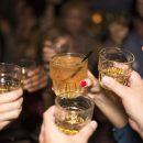 강화된 음주운전 윤창호법 어떻게 강화되었나?