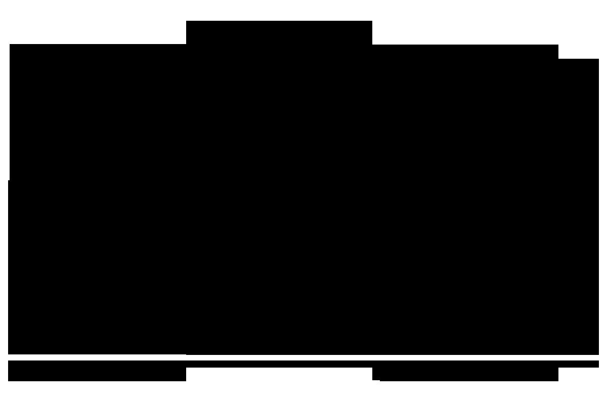 2019년-달력