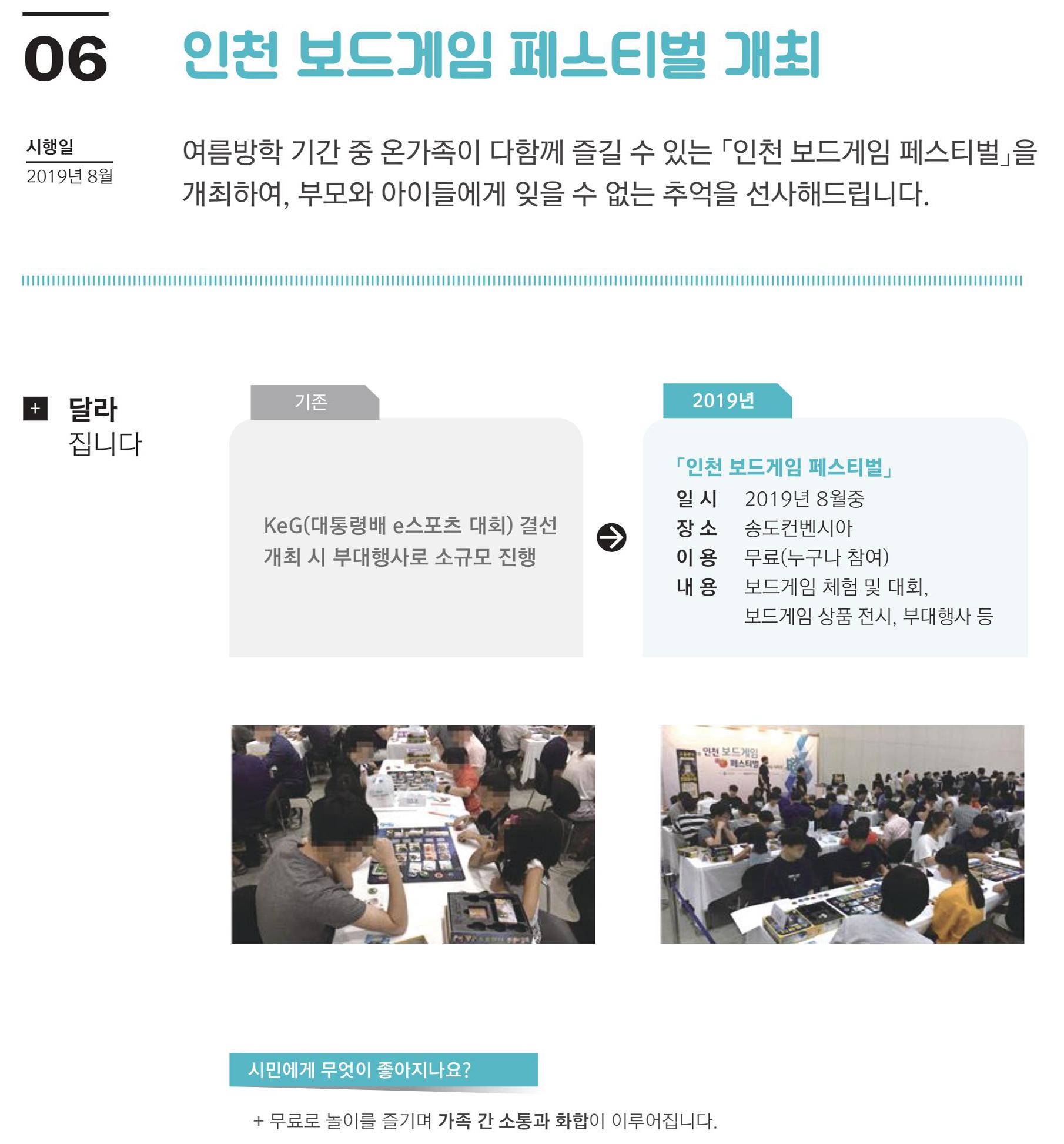 인천-보드게임페스티벌