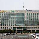 인천남동구청 2019년 하계 아르바이트 대학생 모집 공고