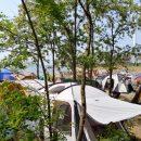 인천논현동 기준 30분이면 가능한 방아머리 해수욕장