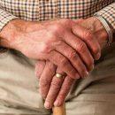 건강하게 오래 살기! 어르신 구강건강을 위한 비법