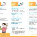 인천 시민이라면 유용한 인천 e음 카드 아시나요?