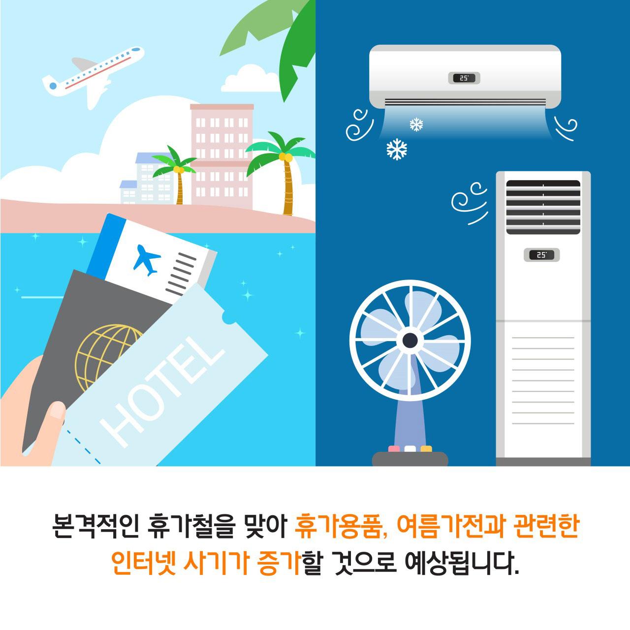 휴가철-인터넷-사기4
